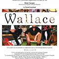 Concert wallace