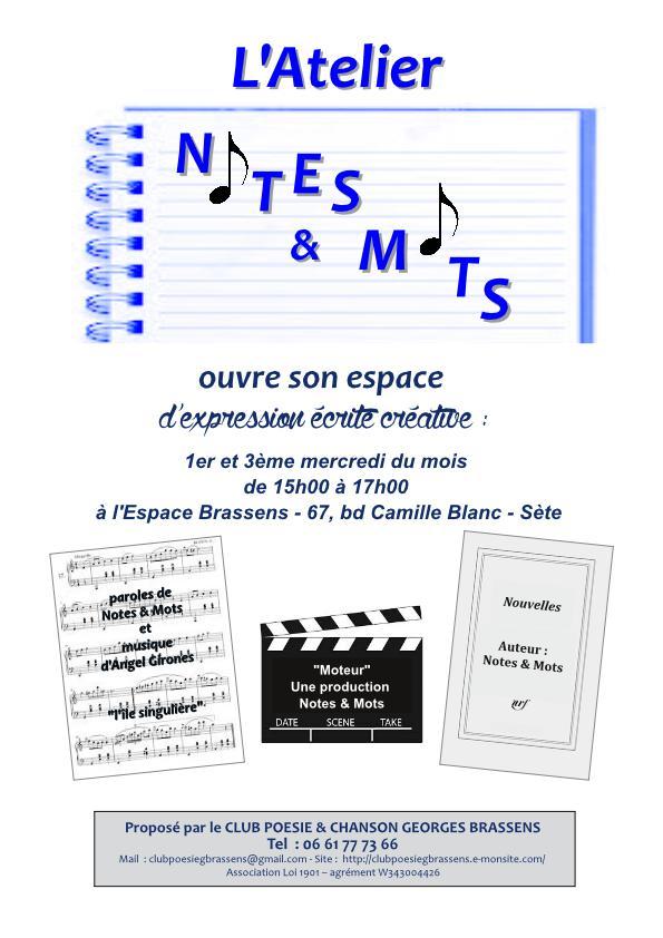Atelier notes et mots def page001
